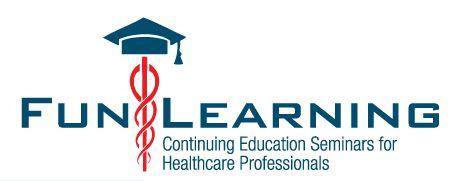 Fun Learning, LLC